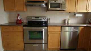 Photo 5: 138 Wisteria Way in Winnipeg: West Kildonan / Garden City Residential for sale (North West Winnipeg)  : MLS®# 1111101