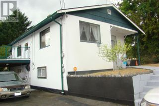 Main Photo: 275 St. George St in Nanaimo: House for sale : MLS®# 885301