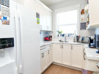 Photo 15: 2677 SUNDERLAND ROAD in CAMPBELL RIVER: CR Willow Point House for sale (Campbell River)  : MLS®# 829568