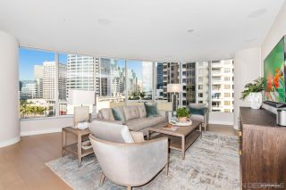 Photo 20: Condo for sale : 2 bedrooms : 888 W E Street #905 in San Diego