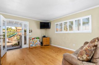 Photo 7: NATIONAL CITY House for sale : 4 bedrooms : 917 E 28th St