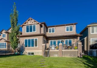 Photo 42: 82 Panatella Crescent NW in Calgary: Panorama Hills Detached for sale : MLS®# A1148357