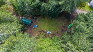 Photo 32: 418 Jayhawk Pl in : Hi Western Highlands House for sale (Highlands)  : MLS®# 865810