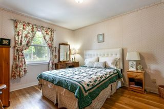 Photo 18: 23 Forest Road in Dartmouth: 13-Crichton Park, Albro Lake Residential for sale (Halifax-Dartmouth)  : MLS®# 202113992