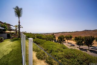 Photo 43: 2432 Calle Aquamarina in San Clemente: Residential for sale (MH - Marblehead)  : MLS®# OC21171167