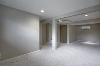 Photo 34: 18 12 TEMPLEWOOD Drive NE in Calgary: Temple Row/Townhouse for sale : MLS®# A1021832