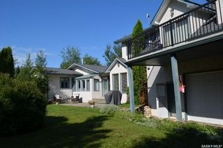 Photo 41: 291 Southshore Drive in Emma Lake: Residential for sale : MLS®# SK821668