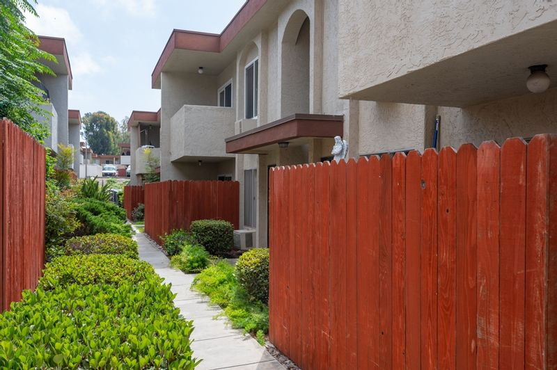 FEATURED LISTING: 223 - 9528 Carroll Canyon Rd San Diego