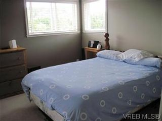 Photo 8: 614 McCallum Rd in VICTORIA: La Thetis Heights House for sale (Langford)  : MLS®# 574748