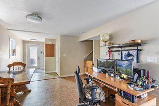 Photo 8: 2091 S Maple Ave in : Sk Sooke Vill Core House for sale (Sooke)  : MLS®# 878611