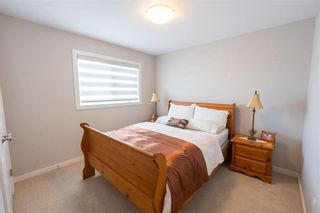 Photo 35: 3 Lake Bend Road in Winnipeg: Bridgwater Lakes Residential for sale (1R)  : MLS®# 202104330