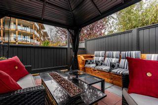 """Photo 5: 45807 FOXRIDGE Crescent in Chilliwack: Vedder S Watson-Promontory House for sale in """"Englewood Village"""" (Sardis)  : MLS®# R2608773"""
