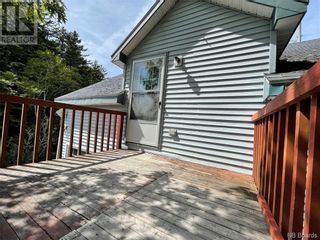 Photo 25: 46 Campbell Hill Road in St. George: Multi-family for sale : MLS®# NB063323