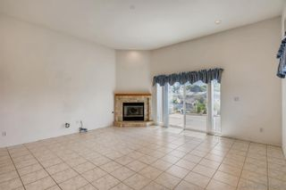 Photo 12: DEL CERRO House for sale : 3 bedrooms : 4997 TWAIN AVE in SAN DIEGO