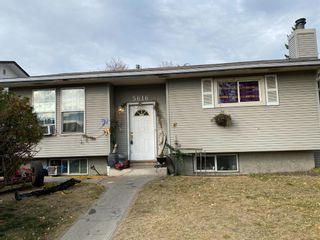 Photo 1: 5616 Maidstone Crescent NE in Calgary: Marlborough Detached for sale : MLS®# A1151972