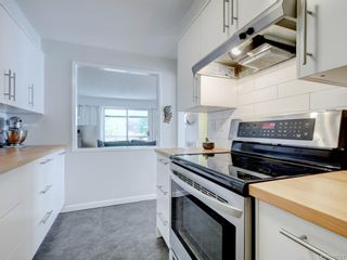 Photo 12: 5 954 Queens Ave in : Vi Central Park Row/Townhouse for sale (Victoria)  : MLS®# 845721