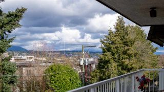 Photo 15: 314 331 KNOX Street in New Westminster: Sapperton Condo for sale : MLS®# R2548099