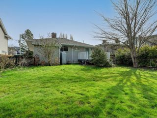 Photo 2: 3054 Donald St in : SW Gorge House for sale (Saanich West)  : MLS®# 864115