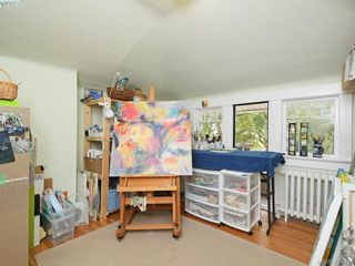 Photo 36: 1632 Hollywood Cres in VICTORIA: Vi Fairfield East House for sale (Victoria)  : MLS®# 837453