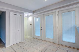 Photo 13: 6951 Silver Springs Road NW in Calgary: Silver Springs Detached for sale : MLS®# A1126444