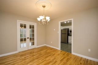 Photo 9: 9 Kennedy Court in Bedford: 20-Bedford Residential for sale (Halifax-Dartmouth)  : MLS®# 202024227