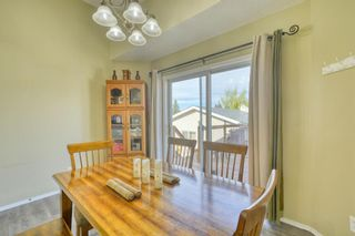 Photo 12: 7 Somerside Common SW in Calgary: Somerset Detached for sale : MLS®# A1112845