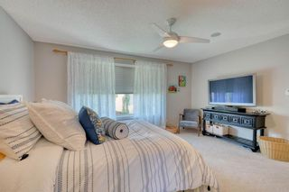 Photo 28: 115 West Lakeview Circle: Chestermere Detached for sale : MLS®# A1015249