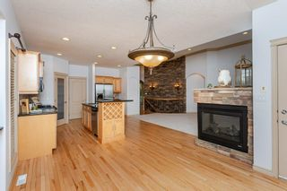 Photo 12: 155 Caldwell way in Edmonton: Zone 20 House for sale : MLS®# E4258178