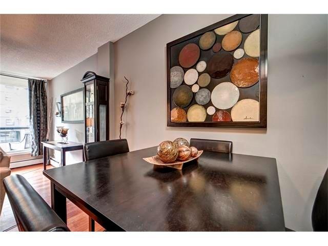 Photo 11: Photos: 203 1312 13 Avenue SW in Calgary: Beltline Condo for sale : MLS®# C4061407