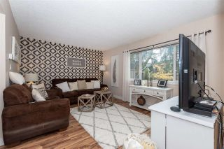 """Photo 2: 82 2905 NORMAN Avenue in Coquitlam: Ranch Park Townhouse for sale in """"PARKWOOD ESTATES"""" : MLS®# R2362487"""