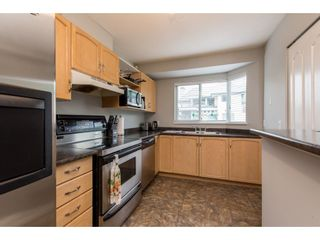 "Photo 5: 303 2960 TRETHEWEY Street in Abbotsford: Abbotsford West Condo for sale in ""Cascade Green"" : MLS®# R2459471"