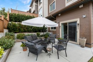 """Photo 36: 36 10480 248 Street in Maple Ridge: Thornhill MR Townhouse for sale in """"THE TERRACE"""" : MLS®# R2615332"""