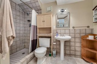 Photo 26: 1071 Corman Crescent in Moose Jaw: Palliser Residential for sale : MLS®# SK864336