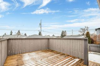 Photo 29: 7604 24 Street SE in Calgary: Ogden Detached for sale : MLS®# A1050500