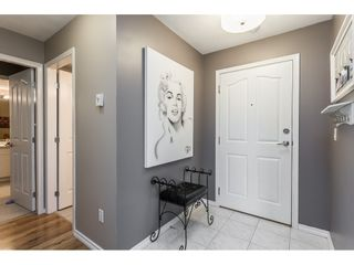 "Photo 20: 406 5465 201 Street in Langley: Langley City Condo for sale in ""BRIARWOOD PARK"" : MLS®# R2561144"