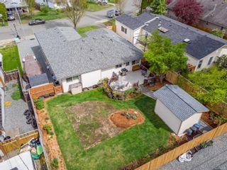 Photo 2: 2131 Morello Pl in : CV Courtenay City House for sale (Comox Valley)  : MLS®# 874493