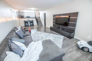 Photo 9: 1508 Leila Avenue in Winnipeg: Mandalay West Residential for sale (4H)  : MLS®# 1720228