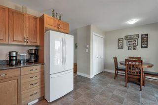 Photo 5: 226 W Brind'Amour Dr in : CR Willow Point House for sale (Campbell River)  : MLS®# 854968