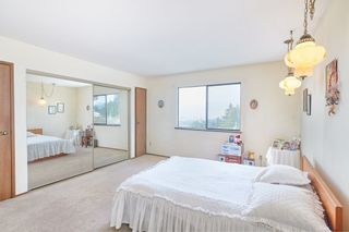 Photo 12: 3801 LONSDALE Avenue in North Vancouver: Upper Lonsdale House for sale : MLS®# R2559097