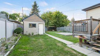 Photo 6: 10454 77 Street in Edmonton: Zone 19 House for sale : MLS®# E4261494