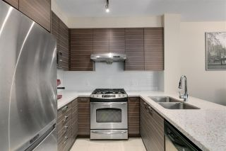 Photo 12: 322 9388 MCKIM Way in Richmond: West Cambie Condo for sale : MLS®# R2566420