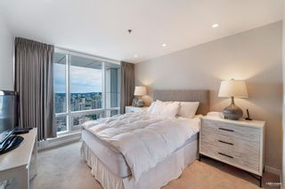 """Photo 20: 3101 1200 ALBERNI Street in Vancouver: West End VW Condo for sale in """"PALISADES"""" (Vancouver West)  : MLS®# R2601239"""