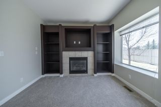 Photo 18: 404 720 Willowbrook Road NW: Airdrie Row/Townhouse for sale : MLS®# A1098346