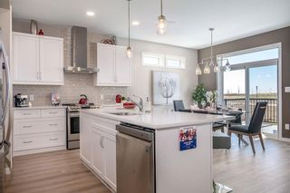 Photo 2: 10 McCrindle Bay in Winnipeg: Residential for sale (1H)  : MLS®# 202100404