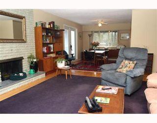 "Photo 4: 4816 12TH Avenue in Tsawwassen: Tsawwassen Central House for sale in ""TSAWWASSEN CENTRAL"" : MLS®# V755142"