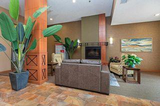 Photo 6: 301 10319 111 Street in Edmonton: Zone 12 Condo for sale : MLS®# E4258065