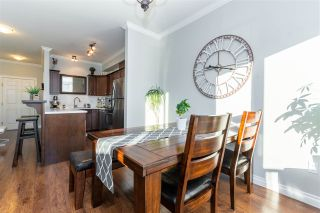 """Photo 9: 211 46053 CHILLIWACK CENTRAL Road in Chilliwack: Chilliwack E Young-Yale Condo for sale in """"The Tuscany"""" : MLS®# R2529593"""