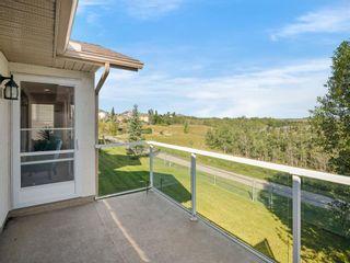 Photo 23: 16 100 Sheep River Drive: Okotoks Semi Detached for sale : MLS®# A1141695