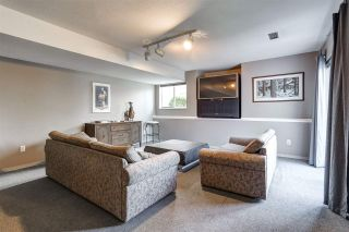 """Photo 18: 1134 EARLS Court in Port Coquitlam: Citadel PQ House for sale in """"CITADEL"""" : MLS®# R2108249"""