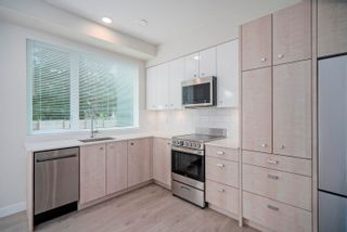 """Photo 6: 221 10838 WHALLEY Boulevard in Surrey: Bolivar Heights Condo for sale in """"the MAVERICK"""" (North Surrey)  : MLS®# R2622569"""
